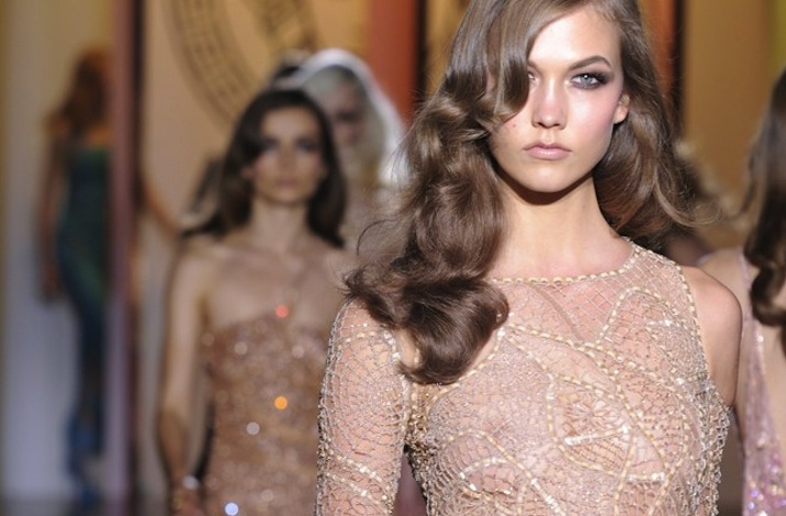 Romantic-wedding-hairstyles-elie-saab.full