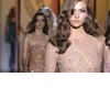 Romantic-wedding-hairstyles-elie-saab.square