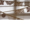 Handmade-wedding-ideas-reception-decor-bunting-banners-vintage-lace.square