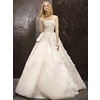 Fall-2012-wedding-dress-white-by-vera-wang-bridal-gowns-vw351124.square