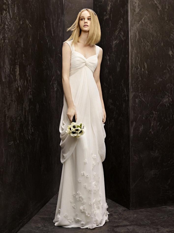 Fall-2012-wedding-dress-white-by-vera-wang-bridal-gowns-vw351139.full