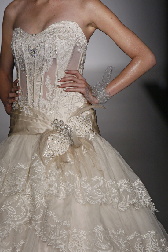 photo of 547 Dress