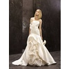 Fall-2012-wedding-dress-white-by-vera-wang-bridal-gowns-strapless-mermaid-vw351118.square