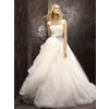 Fall-2012-wedding-dress-white-by-vera-wang-bridal-gowns-fairytale-vw351129.square