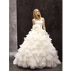 Fall-2012-wedding-dress-white-by-vera-wang-bridal-gowns-halter-ballgown-351075.square