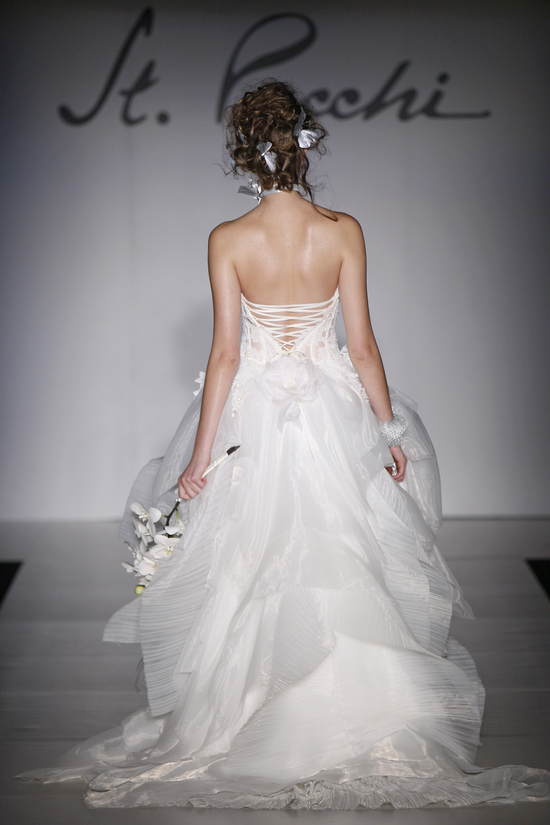 photo of 533 Dress