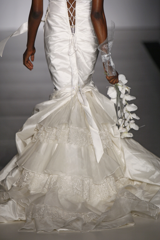 photo of 545 Dress
