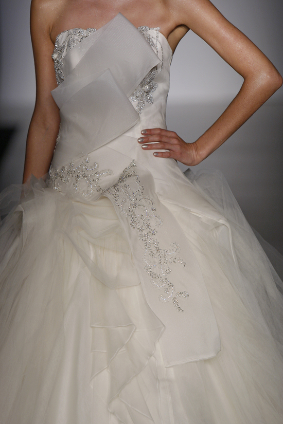 photo of 531 Dress