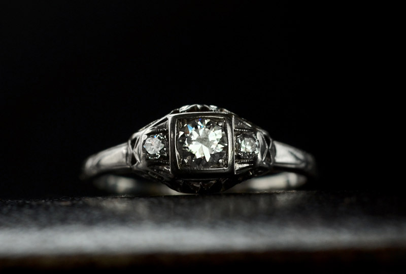 1930s-engagement-ring-transitional-cut.full