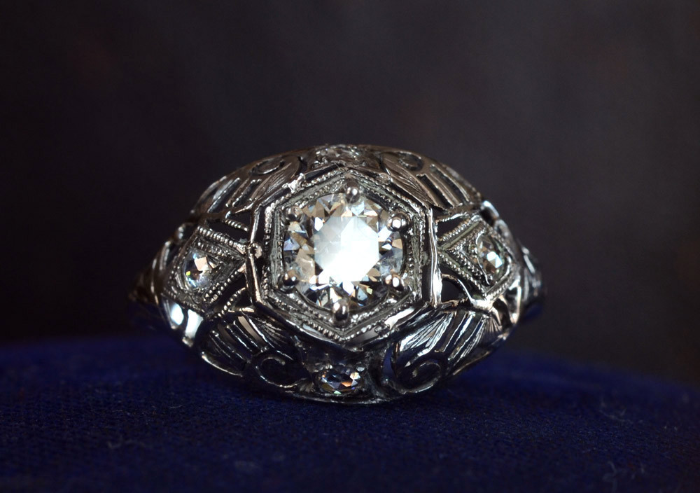 1920s-art-deco-engagement-ring-bombe-shape.full
