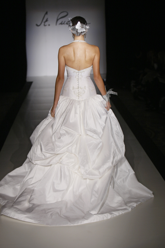photo of 548 Dress