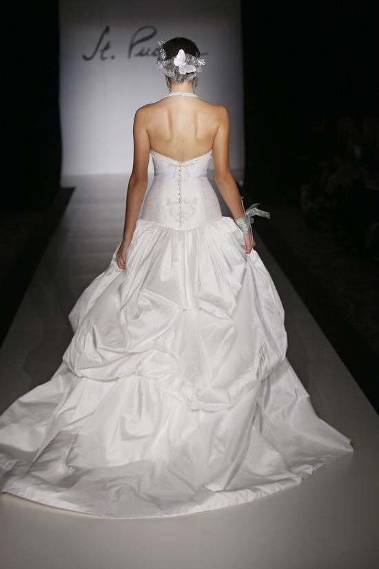 photo of 548 Dress