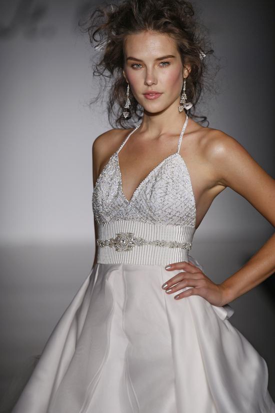 photo of 538 Dress