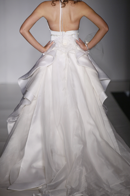 photo of 538 Dress