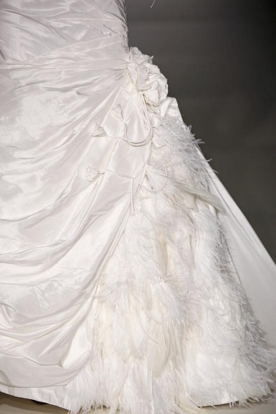 photo of 539 Dress