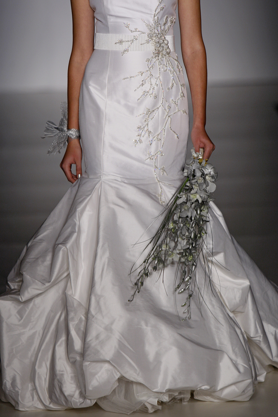 photo of 537 Dress