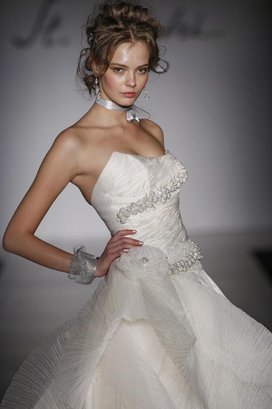 photo of 532 Dress