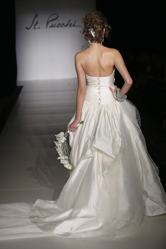 photo of 532 Dress