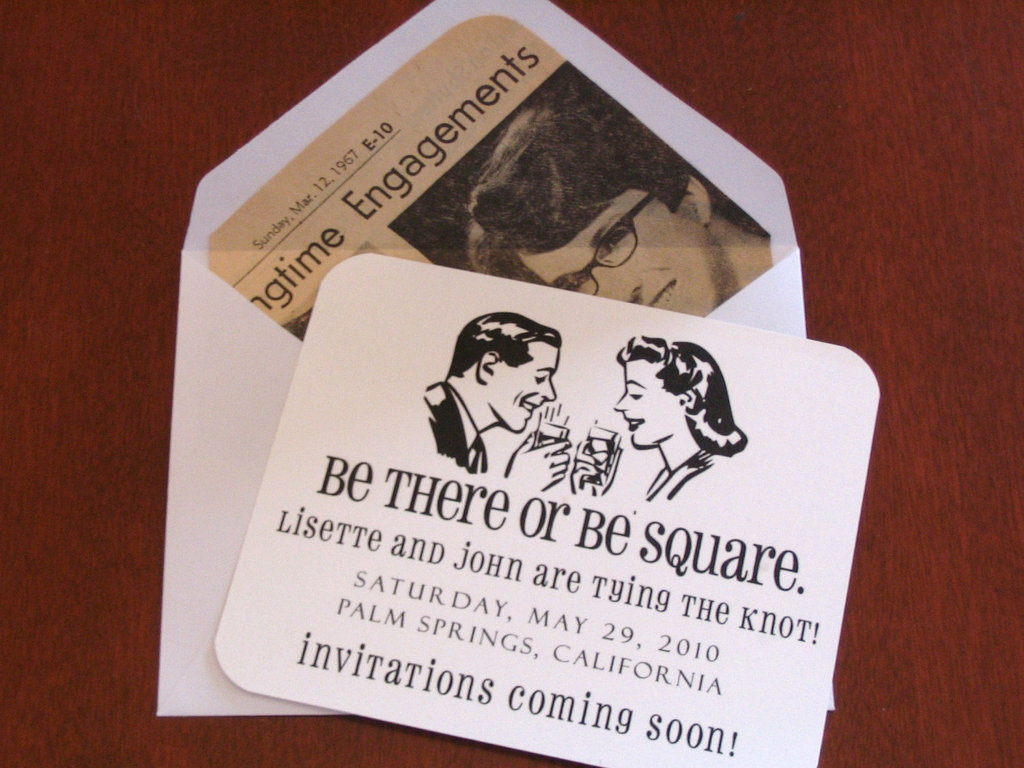 Vintage-inspired-wedding-save-the-dates.full