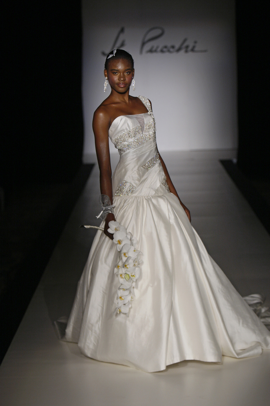 photo of 546 Dress