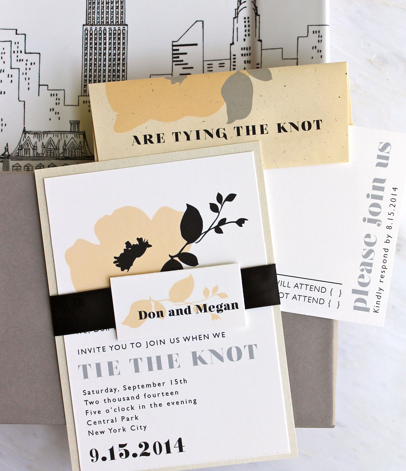 1960s-inspired-wedding-invitations-mad-men.original