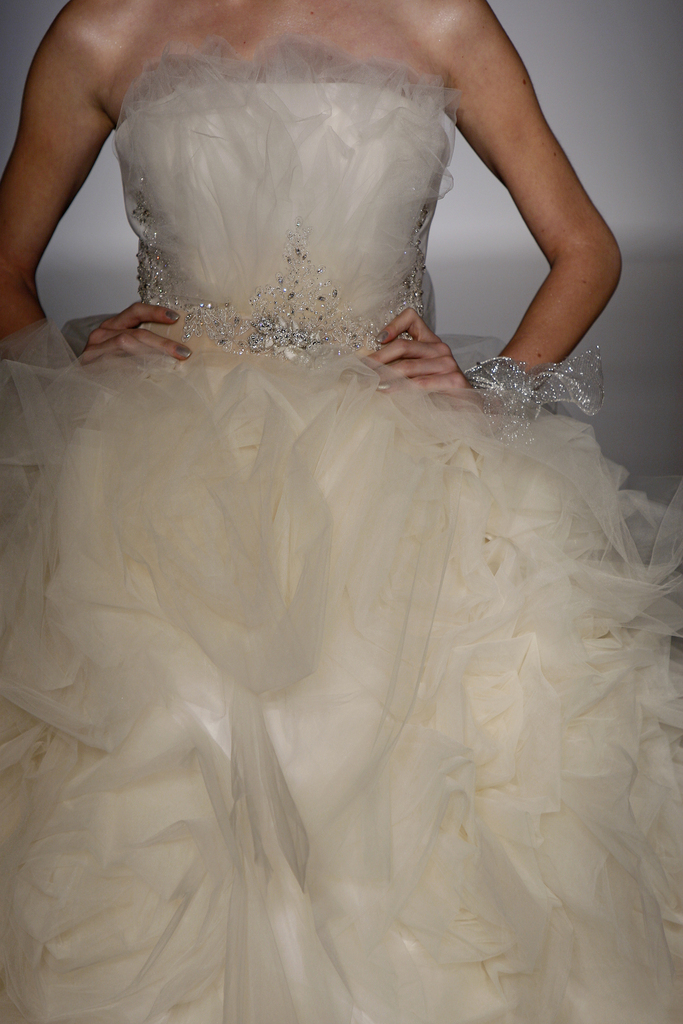 photo of 530 Dress