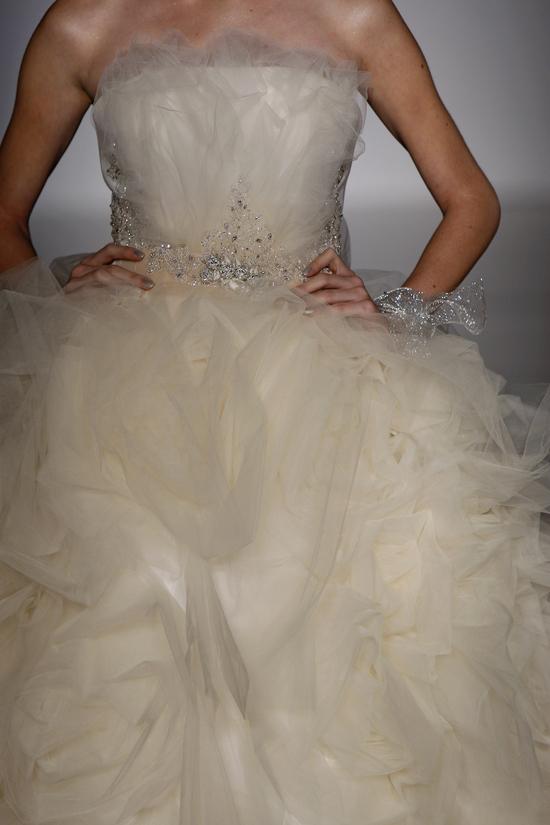photo of 530 Dress