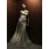Dramatic-wedding-dress-with-sweetheart-neckline.square