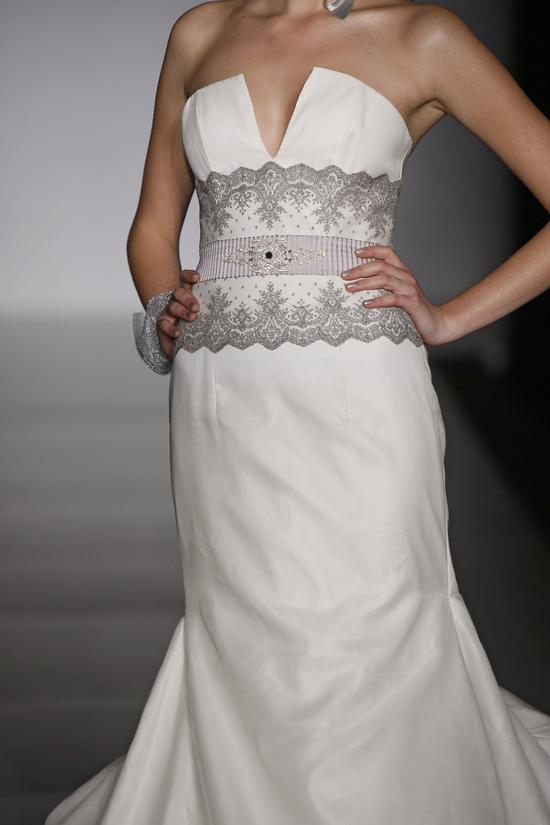 photo of 540 Dress