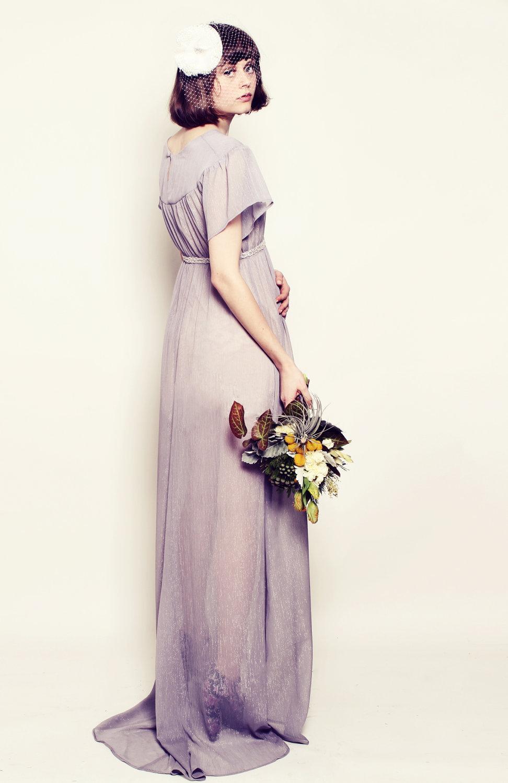 Lilac-bridesmaid-dress-long.full