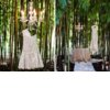 Beach-wedding-ideas-lace-lwd_hangs-in-forest-of-bamboo.square
