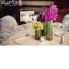 Bamboo-orchids-wedding-centerpieces.square