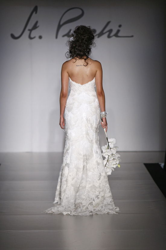 photo of 544 Dress