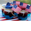 Patriotic-wedding-guest-favors-jello-in-mason-jars.square