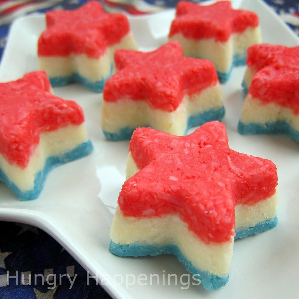 Red-white-blue-wedding-cake-alternatives-fourth-of-july-wedding.full