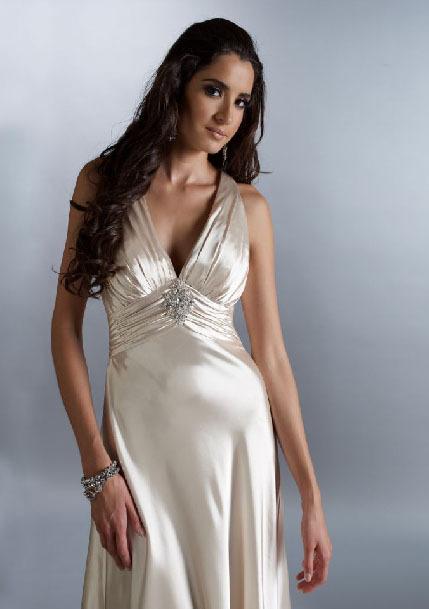 photo of 11061 Dress