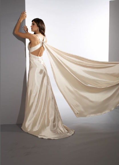 photo of 11061 Dress