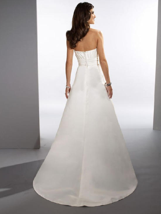 photo of 11068 Dress