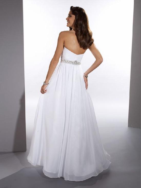photo of 11069 Dress