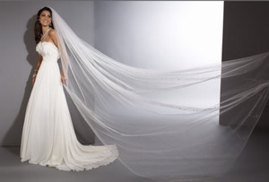 photo of 11071 Dress