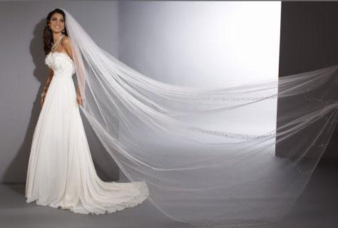 photo of 11071 Dress