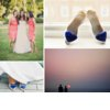 Watermelon-cobalt-blue-wedding-inspiration.square