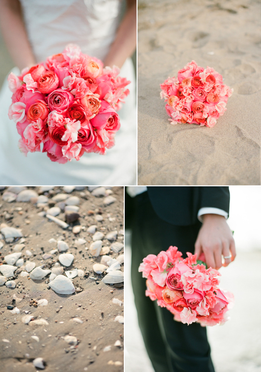 Watermelon-wedding-colors-paired-with-neutrals-beach-wedding.original