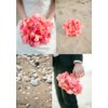 Watermelon-wedding-colors-paired-with-neutrals-beach-wedding.square