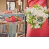 Watermelon-wedding-colors-paired-with-brights-tangerine-green-succulent-bridal-bouquet.square