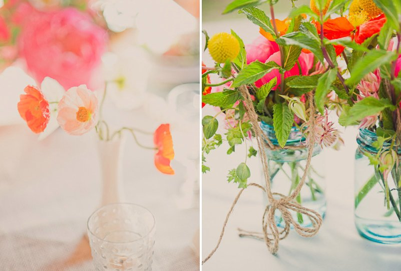 Watermelon-wedding-colors-paired-with-brights-tangerine-green.full