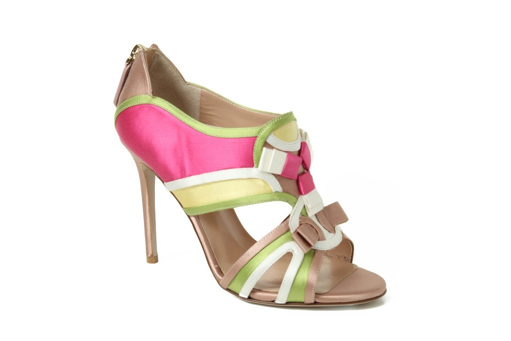 Valentino-wedding-shoes-nude-with-pink-green-yellow.full