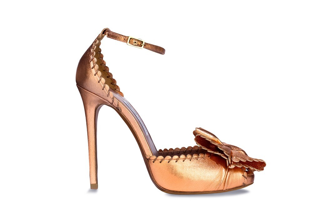 Copper-wedding-shoes.full
