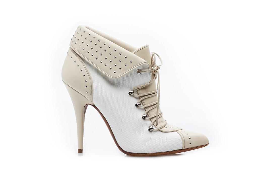 Tabitha-simmons-bridal-booties.full