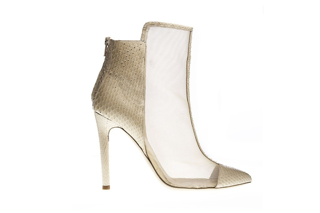 Reed-krakoff-snakeskin-bridal-booties.full